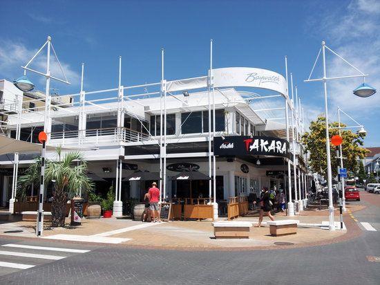 Takara Japanese Restaurant, Tauranga: See 188 unbiased reviews of Takara Japanese Restaurant, rated 4.5 of 5 on TripAdvisor and ranked #19 of 290 restaurants in Tauranga.