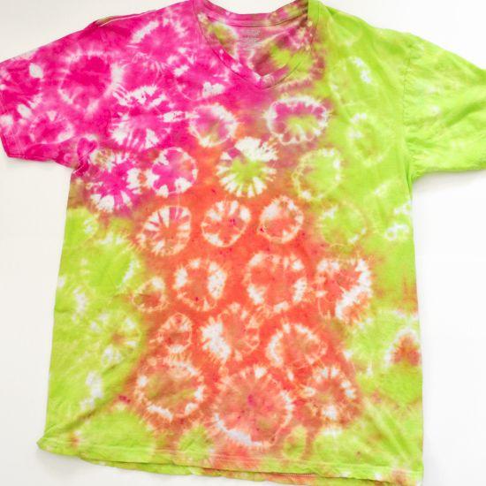 15 Best Batik Images On Pinterest Dyes Tie Dye And Tie