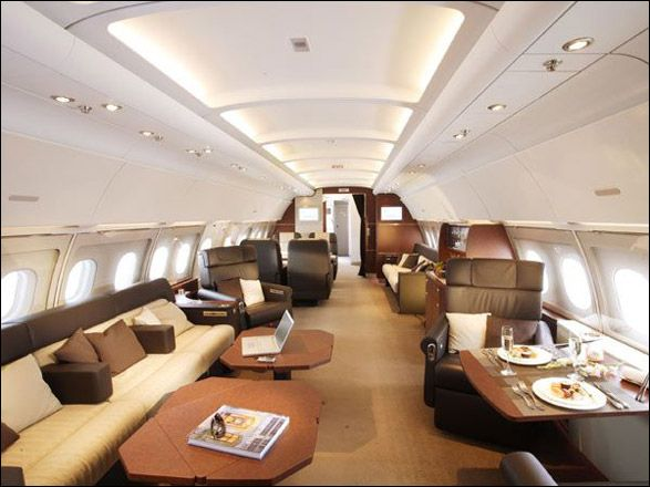 17 Best Images About Rich Bitch On Pinterest Super Yachts Private Jet Interior And Jets