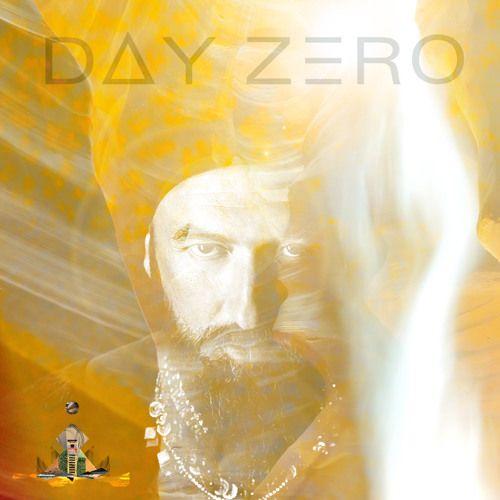 DAY ZERO - Damian Lazarus - Countdown to Zero (2015) by Crosstown Rebels on SoundCloud