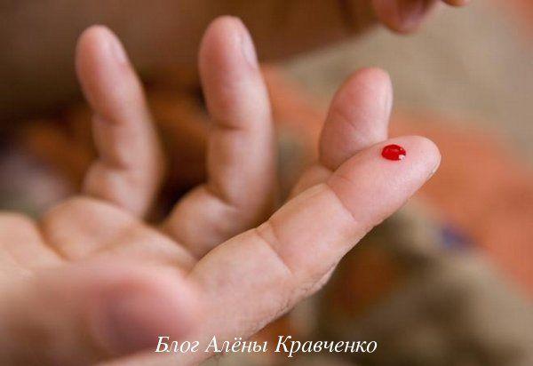 Причины повышения гемоглобина и симптомы у мужчин и женщин. Как снизить высокий показатель гемоглобина. Что советует народная медицина.