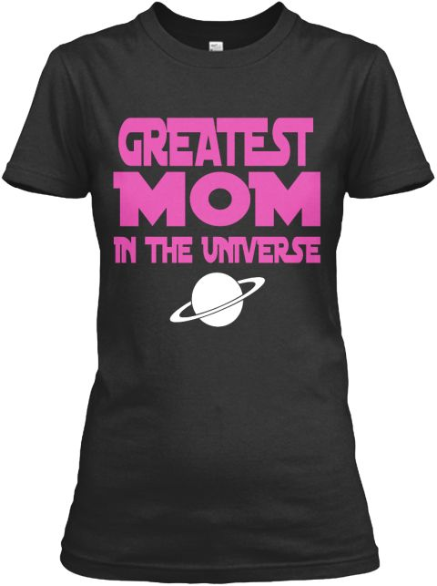17 Best ideas about Custom T Shirts on Pinterest | Custom t shirt ...