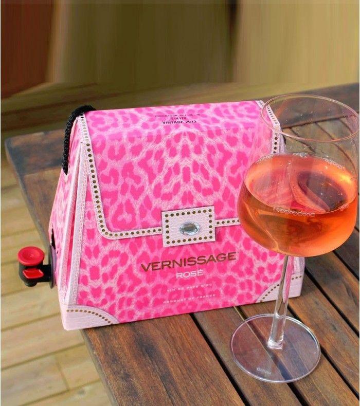 Fabuleux Les 25 meilleures idées de la catégorie Cubi de vin sur Pinterest  DS25