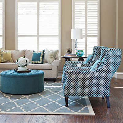 17 best images about formal living room ideas on pinterest 14369 | 19ca79cdded02e65fafe725da0c14369