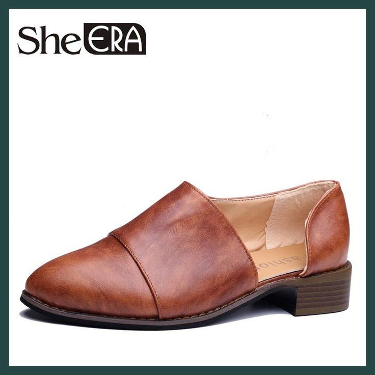 TOOGOO (R) NUEVOS zapatos de gamuza de cuero de estilo europeo oxfords de los hombres casuales Marron(tamano 42) y6r9NGY