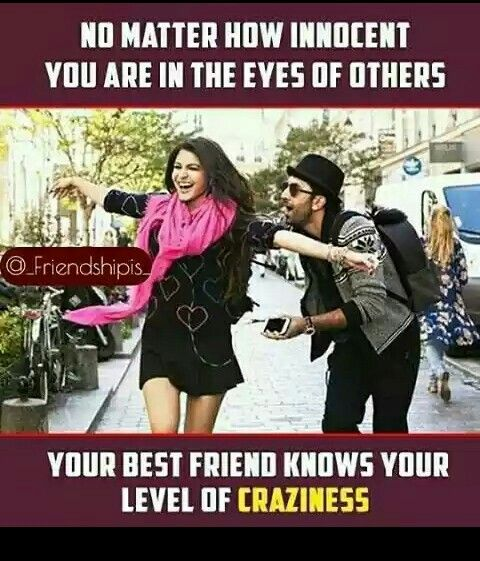 Best Friendship Quotes In English: Best 25+ Funny Friendship Ideas On Pinterest