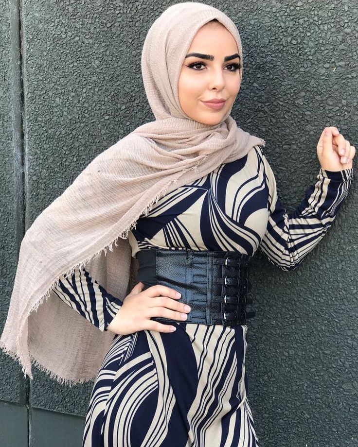 @zahra.ali in our new swirl jersey dress made with the most outermost comfort  new stock in stores tomorrow✨#modelleofficial #ootd #hootd #hair #fashion #coveredhair #casual #getthelook #outfit #modest #muslimah #style #love #follow #black #fashionblogger #fashionista #tbt #inspiration #spring  #islam #travelgram #friday #shop #modesty #clothes #like #summer #new