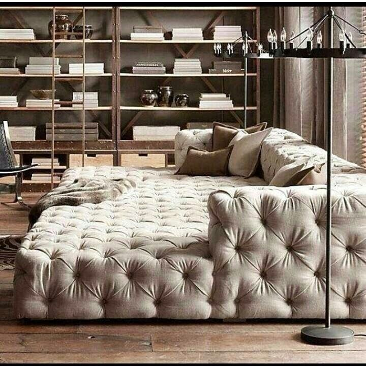 11 best images about double wide chaise on Pinterest