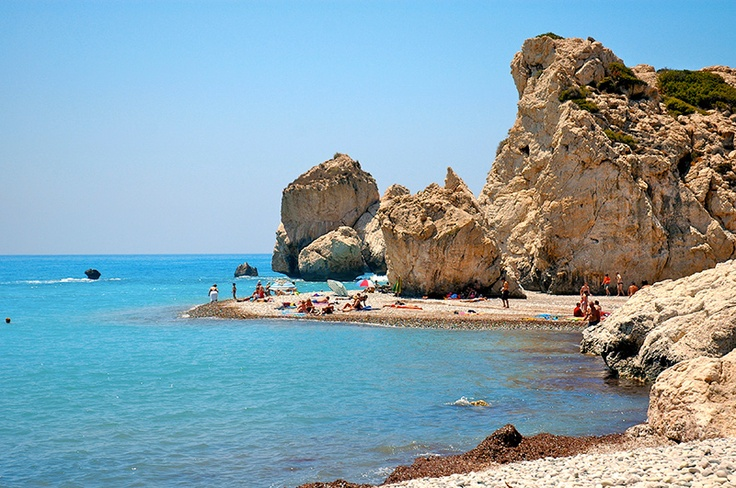 North Cyprus - 5*, All Inclusive, 7 Nights, from £339pp, based on 2 sharing.    For more info and to book: http://www.teletextholidays.co.uk//sitecore/content/Home/Holidays/Confused3/4%20Jan/10%20Panel/North%20Cyprus #PinForPoints