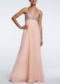 53 best images about Prom Dresses on Pinterest | Prom dresses ...
