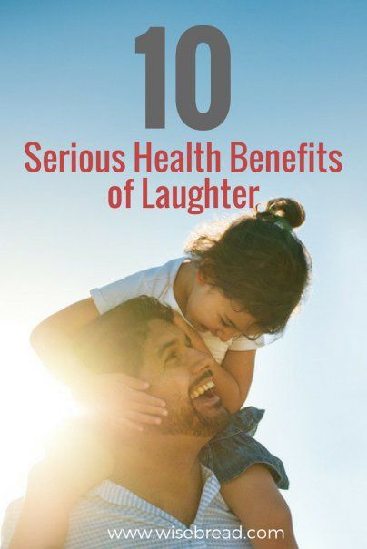 laughter the heart healthy way essay - laughter is a medicine essay introduction  general purpose: to inform specific purpose: to inform there is strong evidence that laughter can actually improve health and help fight disease 1laughter may help prevent heart disease, it is found that people with heart disease were 40 percent.