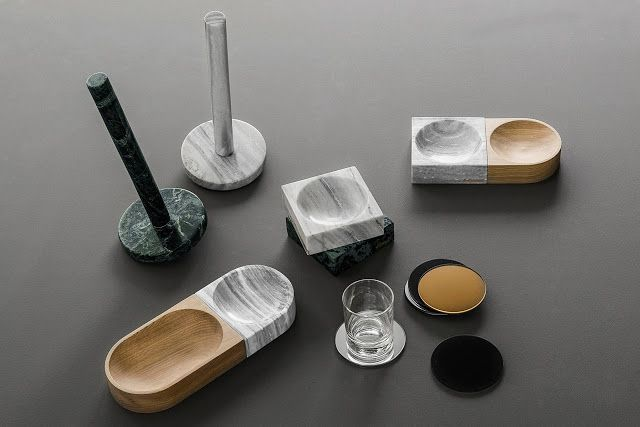 BoConcept AW15 Accessories Collection | DESIGN LOVE BLOG