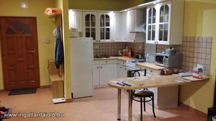 Lakóparki lakás, Eladó társasházi lakás, Érd, Tisztviselő telep, Intéző, 14 700 000 Ft #4228044 - Ingatlantájoló.hu
