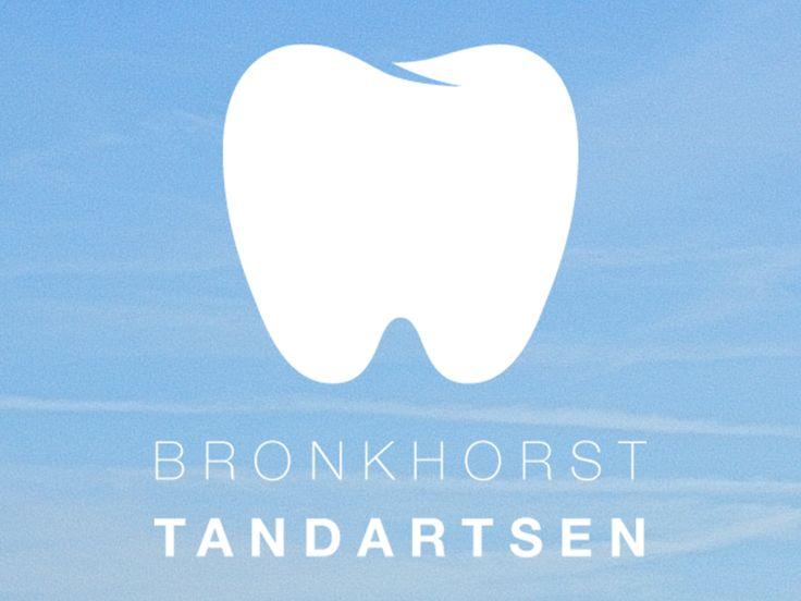 1000+ ideas about Dentist Logo on Pinterest   Dental logo ...
