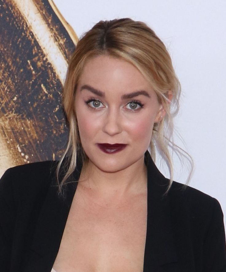 Lauren Conrad Met Husband Before Laguna Beach | In a blog post, Conrad reveals that she met her future husband William Tell when she was 16 and he was a rock musician. #refinery29 http://www.refinery29.com/2016/09/121989/lauren-conrad-met-husband-16