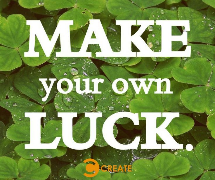 Luck Can't Replace Effort! #HardWork #Dedication #CreateAustralia #RefundConsultingBusiness #RefundConsultingProgram #RefundConsultants  And Your HARDWORK Will Always Put You Where The Good Luck Can Find You.  No Shortcuts...You Must Really Work For It.  Happy Wednesday Everyone!!! :)  Visit Us.