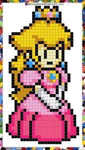 Resultado de imagen de dibujos pixelados