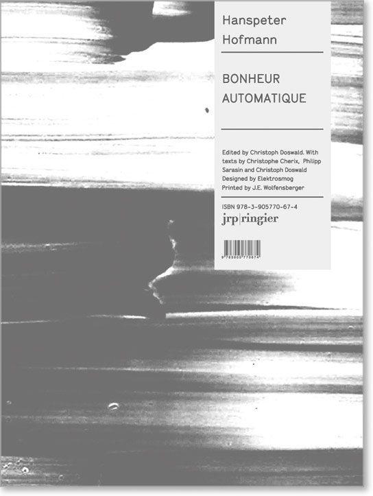 150 best Book images on Pinterest Beautiful, Black and Book - segmüller küchen mannheim