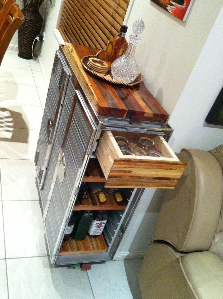 1000 images about qantas airline cart reborne on pinterest. Black Bedroom Furniture Sets. Home Design Ideas