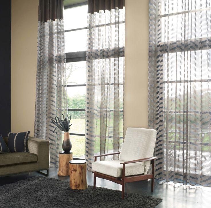 Victoria Collection by Casadeco. #casadeco #fabric #victoria #interiordesign