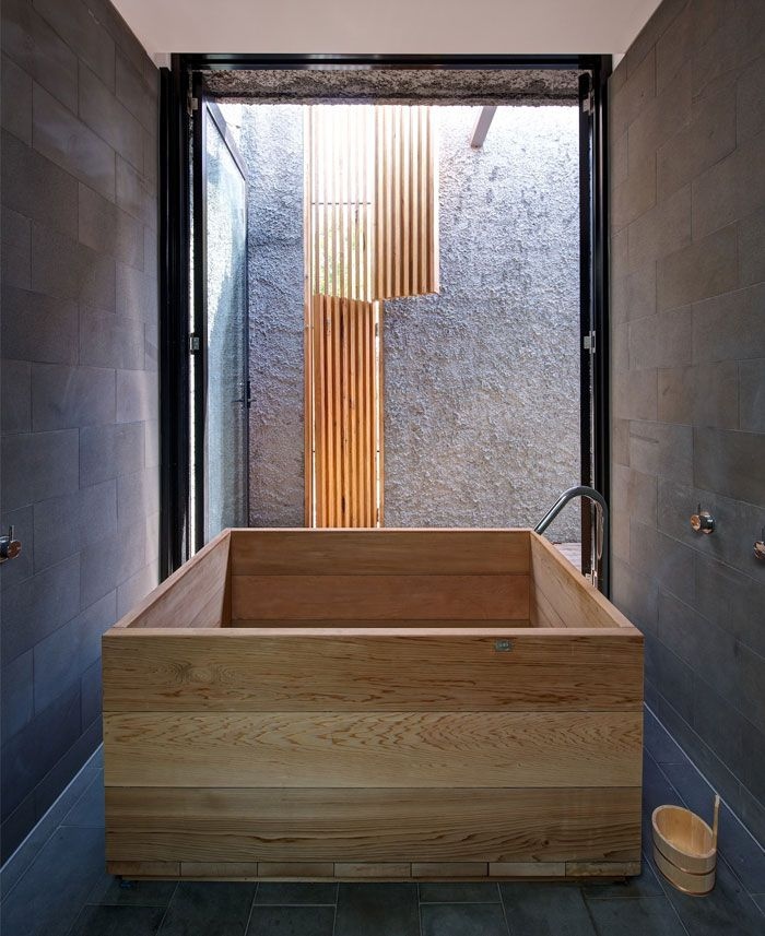 --- skylight 'hmming' --- possibly not over bath directly --- maybe off to side, or over shower-area instead?