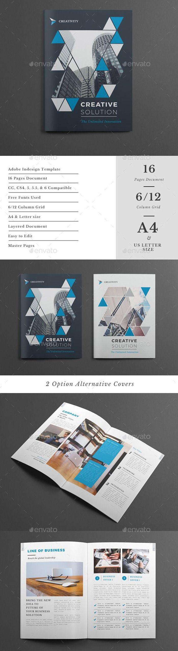 blog_diseño_grafico 4                                                                                                                                                                                 Más