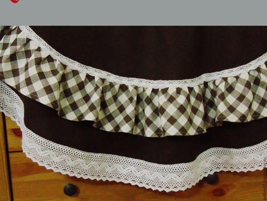 cheap linen tablecloths