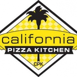 California Pizza Kitchen a le meuilleur variete de pizza dans le etat de Californe