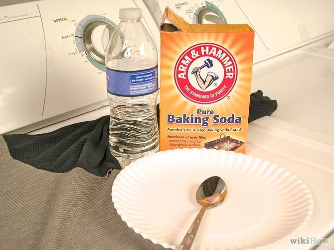 17 best images about cleaning ideas tips on pinterest stains brighten whites and towels - Get clean white socks without bleach ...