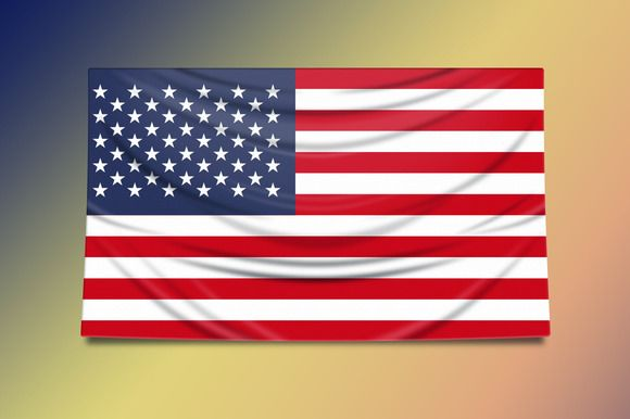 I just released Epic vectorial country flags 56+ on Creative Market.