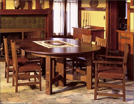 Best Dining Images On Pinterest Dining Tables Dining Chairs