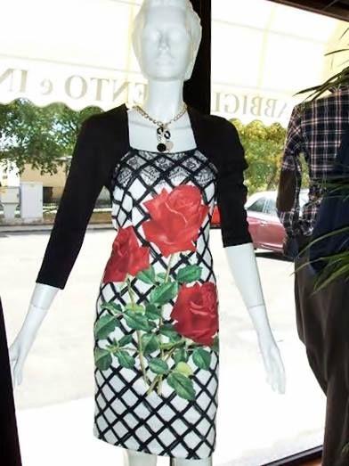 Abbigliamento Donna: Nuova collezione  Qualità ed eleganza per tutti i giorni o per le occasioni speciali.  #moda #abbigliamento #donna #modena  Seguici sulla nostra pagina Facebook: www.facebook.com/AmerigoVespucciAbbigliamento