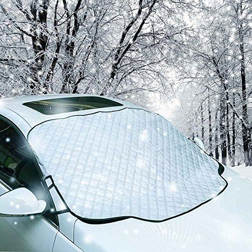 Best 25 Windshield Cover Ideas On Pinterest Windshield