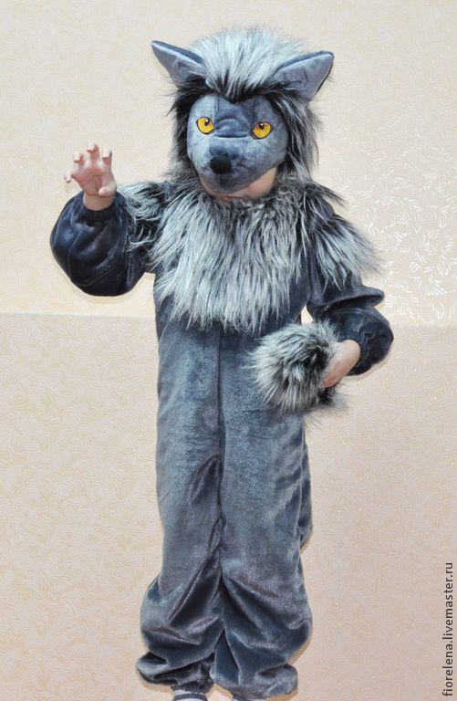 Детские карнавальные костюмы своими руками для мальчика фото 266