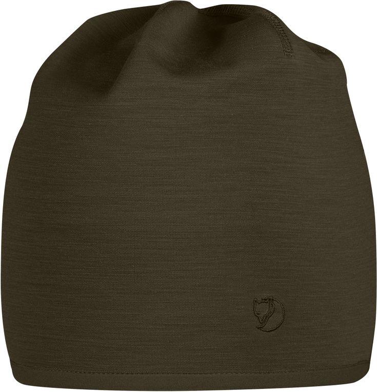 Fjellreven Keb Fleece Hat