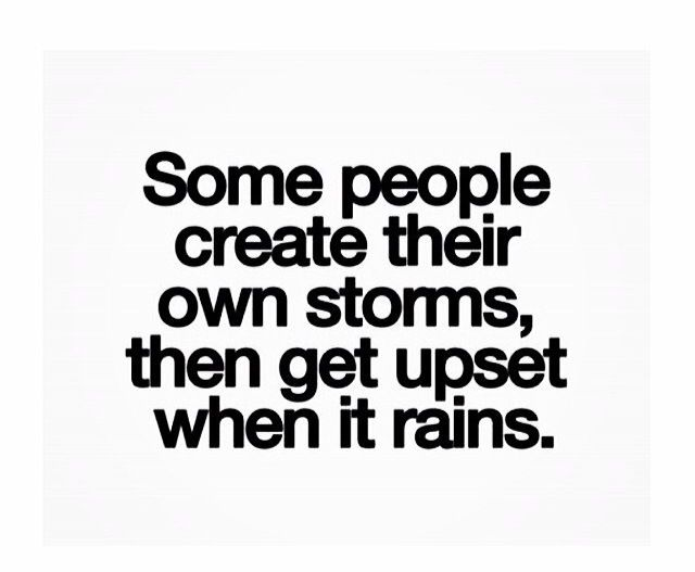 Cry me a river. Thoughts, Life, Consequences Quotes, Inspiration, Some People, Truths, So True, Storms Quotes, People Cr...