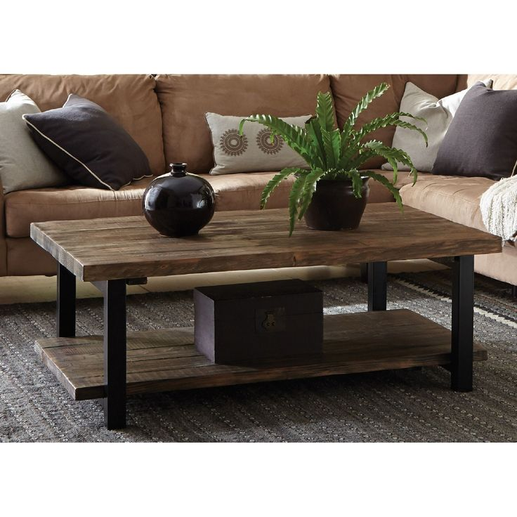 25 Best Collection Of Noguchi Coffee Table Dimensions: Best 25+ Mobile Home Addition Ideas On Pinterest