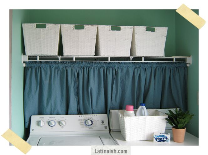 Bathroom/Laundry Room Makeovers 14 best laundry room makeover ideas images on pinterest | laundry