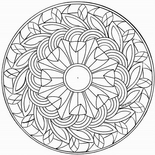 134 Best Super Fun Coloring Pages Images