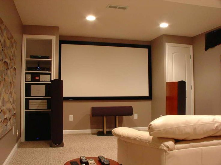 Decorations : Appealing Bedroom Interior Color Scheme Design Ideas With Walls Together With Great Combination Ideas For Office Painting Color Schemes Law Office Wall Paint Colors' Office Wall Paint Color Schemes' Home Office Wall Painting Ideas along with Decorationss