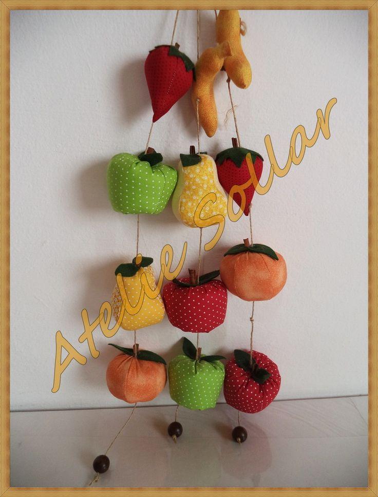 mobile-de-frutas-em-tecido-mobile