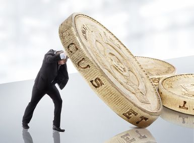 Best 25+ Financial statement analysis ideas on Pinterest