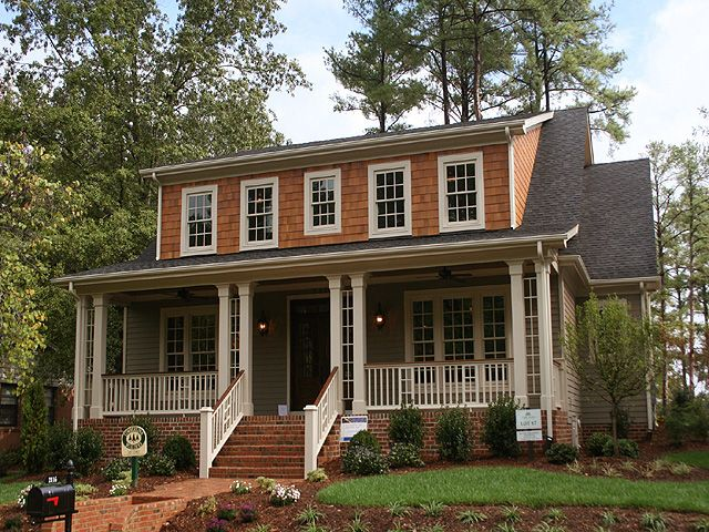 best 25 exterior color schemes ideas on pinterest siding colors exterior color combinations and kinds of colors - Exterior House Color Schemes