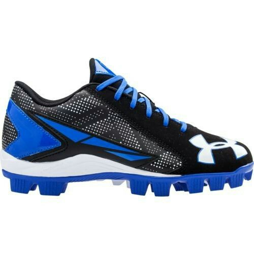 Baseball Mom, Kid Shoes, Boat Shoes, Under Armour, Nike Roshe Run, Street  Styles, Softball Cleats, Basketball Shoes, Shoes Online