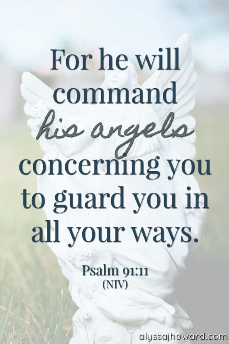 Pin On Alyssa J Howard Bible Verses And Quotes