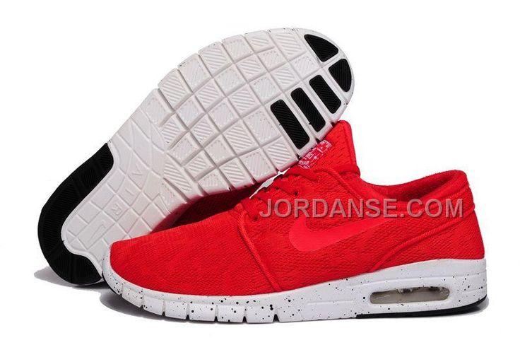 https://www.jordanse.com/nk-sb-stefan-janoski-max-shoes-red-men-women-for-fall.html NK SB STEFAN JANOSKI MAX SHOES RED MEN/WOMEN FOR FALL Only 81.00€ , Free Shipping!