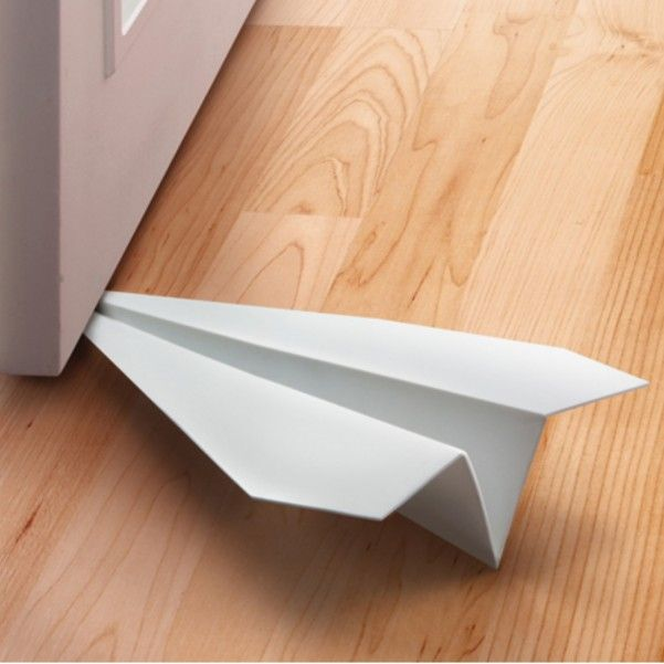 25 einzigartige t rhalter ideen auf pinterest altholz treibholz h tte und holzregal selber bauen. Black Bedroom Furniture Sets. Home Design Ideas