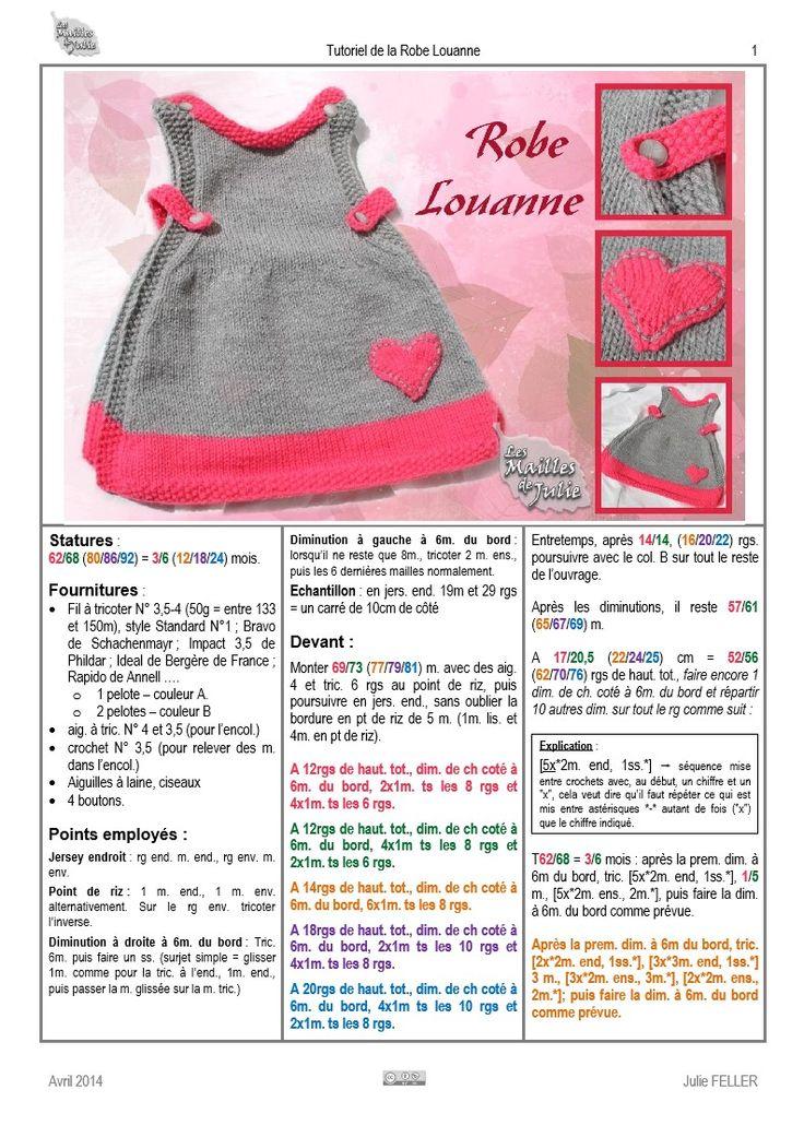 Tuto Robe Louanne v1-0 - Julie FELLER.pdf