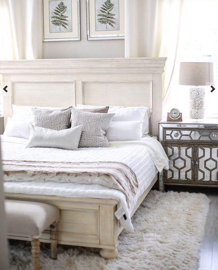 pinnadia on bedroom  small master bedroom bed
