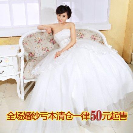 Свадебные платья : популярные модели 2014-2015 на izobility.com. Лучший выбор!